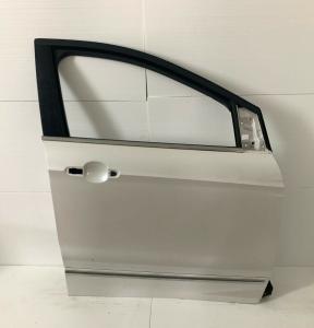 Porta Portiera Sportello Anteriore DX Ford Kuga Anno 2017 Originale