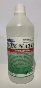 TWIX NATURE - 750 ML