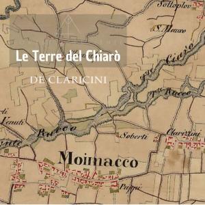 """Escursione """"Le terre del Chiarò"""" – mercoledì 15 luglio ore 18"""