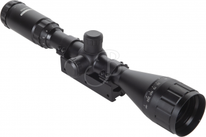 ottica 3-9x42AO. 39optics