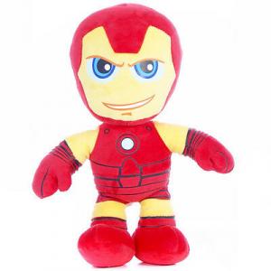 Peluches IRON-MAN Marvel 56 cm