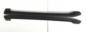 barre longitudinali fiat panda Dal 2004/2012 Originale