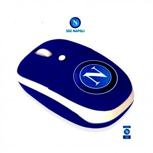 mini mouse pad NAPOLI  wireless