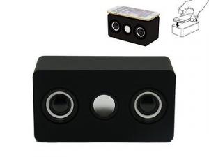 Speaker touch per cellulari a induzione