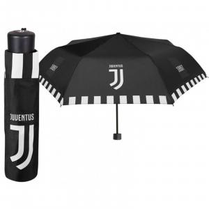 ombrello JUVENTUS mini  manuale cm54 prodotto ufficiale