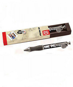 Penna  One direction cm 14