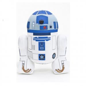STAR WARS robot R2D2 32 cm