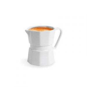 Tazza Moka mug in ceramica Dimensioni 10,5x12,8x8,5 cm
