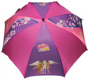 Ombrello bimba MIA AN ME diametro 70 cm lunghezza 45cm