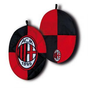 Portapigiama MILAN trapuntato con logo