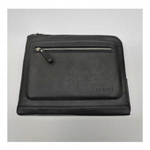 Comix U CROSSOVER PORTA TABLET ufficio tasca imbottita per tablet da 10