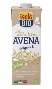 Avena drink
