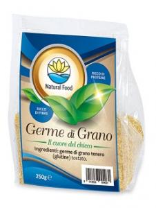 Germe di grano
