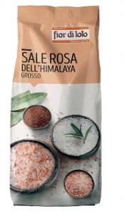 Sale himalaya grosso
