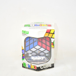 Gioco Cubo Di Rubik's