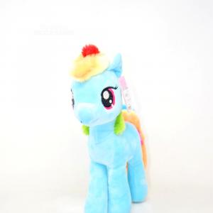 Peluche My Little Pony