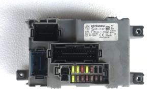 Body Computer Fiat Panda 1.2 Benzina Anno 2015 Codice 00520339260