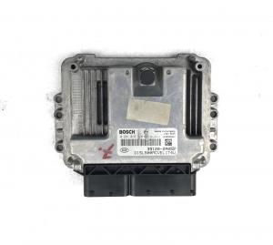 Centralina Motore Kia Sportage Codice 39120-2A052