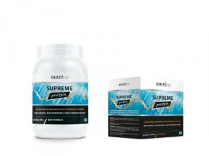 Nutriva Supreme Protein