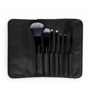 Idc Institute Magic Studio Brush Set 7 Pieces Brushes And Brushes