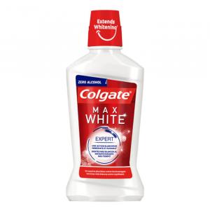 Colgate Max White One Expert 0% Collutorio 500ml