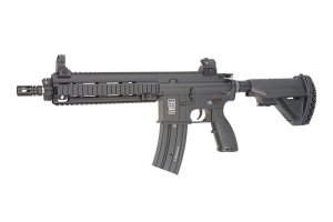 HK416 by Specna arms