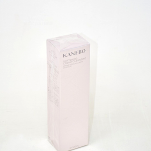 KANEBO SOFTENING CREAM CLEANSING CREMA STRUCCANTE DELICATA ANTI-IMPURITÀ 120ML
