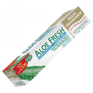 Esi Aloe Fresh Sbiancante 100 ML