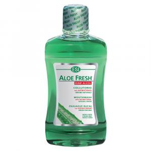 Collutorio Aloe Fresh Zero 500 ML