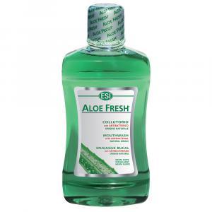 Collutorio Aloe Fresh 500 ML