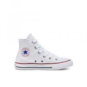 Converse All Star Bianca Junior