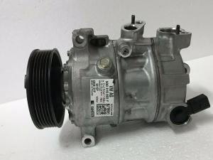 Compressore A/C Aria Condizionata Golf 7. 1.6 TDI Anno 2018 codice 5Q0816803F