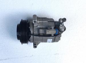 Compressore Aria Chevrolet Orlando 2.0 TDI Anno 2011 Originale