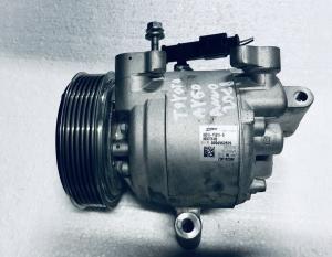 Compressore Aria Condizionata TOYOTA AYGO 1.0 Benzina Anno 2018 Originale