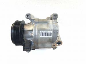 Compressore Aria Condizionata Clima Fiat Panda 900 Benzina Turbo Anno 2019