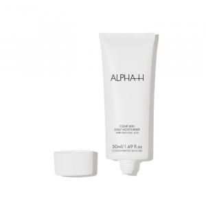 Apha H Clear Skin Daily Moisturiser 30ml