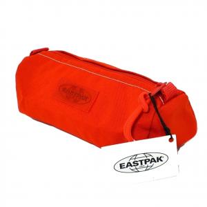 Astuccio EASTPAK 2017/2018 SMEMO LTD EDITION benchmark portapenne arancione