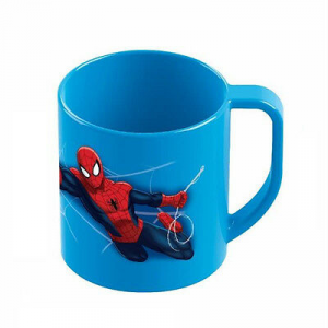 Tazza mug SPIDERMAN