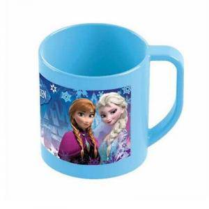 Tazza mug FROZEN