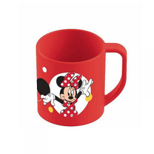 Tazza mug MINNIE