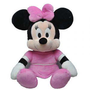 Peluches MINNIE 60 cm
