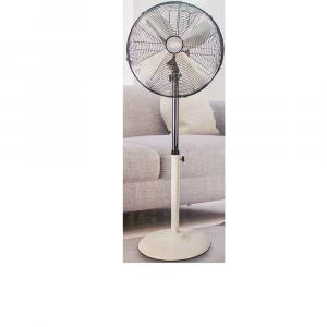 Ventilatore a Piantana Vintage