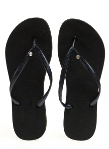 Ciabatte Havaianas Crystal Glamour