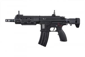 HK416c specna arms