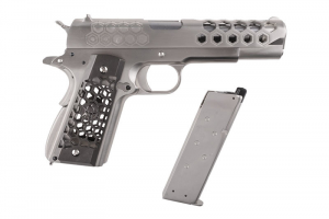 m1911 we hex cut