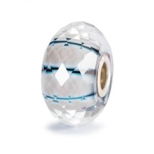 Beads Trollbeads, Raggio di Luna