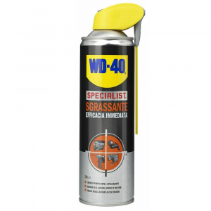 WD-40 SPECIALIST SGRASSANTE EFFICACIA IMMEDIATA 500ml