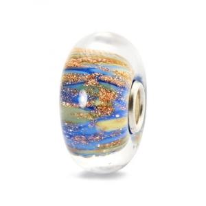 Beads Trollbeads, Fonte della Giovinezza