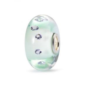 Beads Trollbeads, Protezione