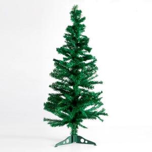 Albero di Natale Classico (120 cm)